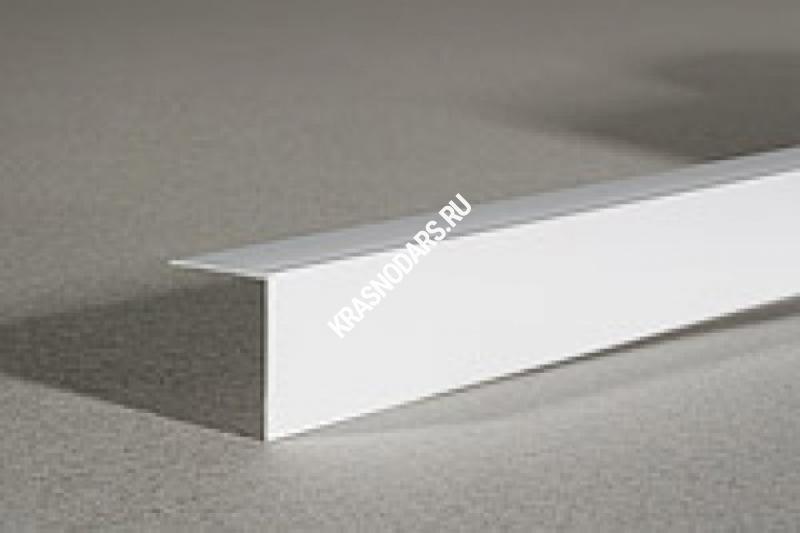 Пластиковые уголки для стен фото